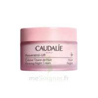 Caudalie Resveratrol Lift Crème Tisane De Nuit 25ml