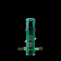 Nuxe Bio Soin Hydratant Teinté Multi-perfecteur  - Teinte Medium 50ml à YZEURE