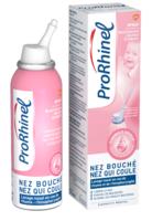 Prorhinel Spray Enfants Nourrisson à YZEURE