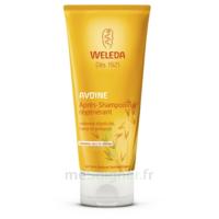 Weleda Après-shampooing Régénérant à L'avoine 200ml à YZEURE