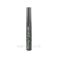 Rougj +ev Extra Volume Mascara Noir Volume Xxl T/10,5ml à YZEURE